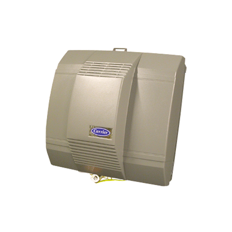Carrier Fan Humidifier