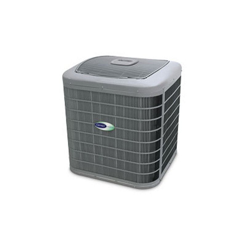 infinity series heatpump with greenspeed maple air inc maple air rh mapleair com carrier infinity heat pump owner's manual Carrier 3.5 Ton Heat Pump