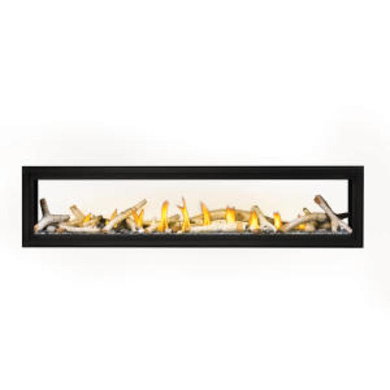 image of the fireplace Luxuria lvx74N2X