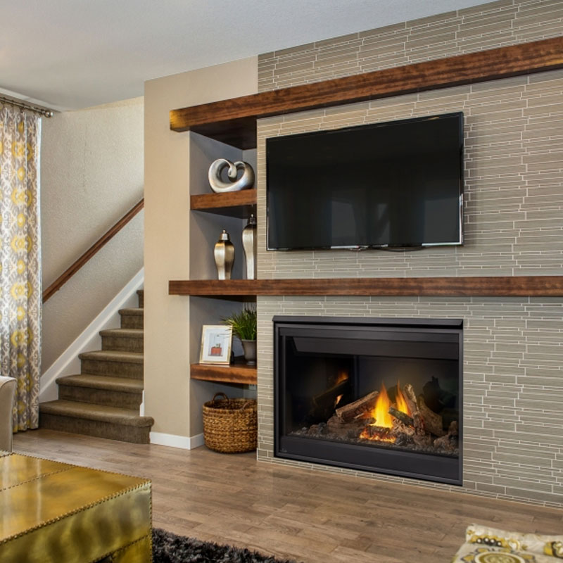 Brilliant Fireplaces Maple Air Inc Maple Air Inc Home Of Leading Best Image Libraries Weasiibadanjobscom
