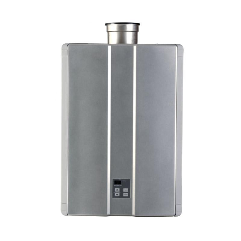 tankless water heater price toronto
