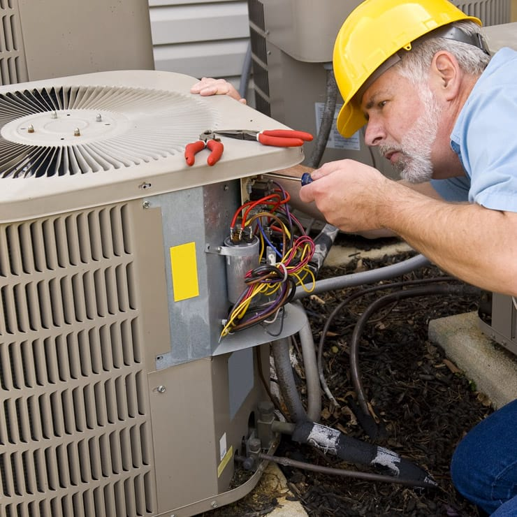 Image result for How to Choose a Heating Contractors Toronto